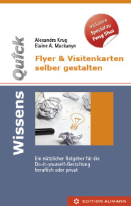 WQ_Flyer_cover